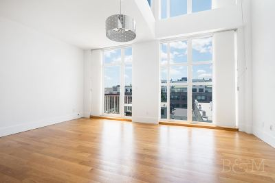 Williamsburg Unit For Sale For Sale: 90 N 5th St