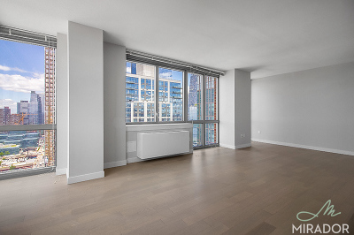 Manhattan NY Unit For Rent For Rent: $8,195