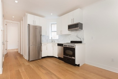 Manhattan Unit For Rent For Rent: 493 3rd Ave #9th Floo