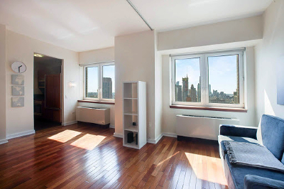 Manhattan Unit For Rent For Rent: 425 5th Ave