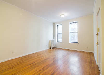 Manhattan Unit For Rent For Rent: 170 E 91st St
