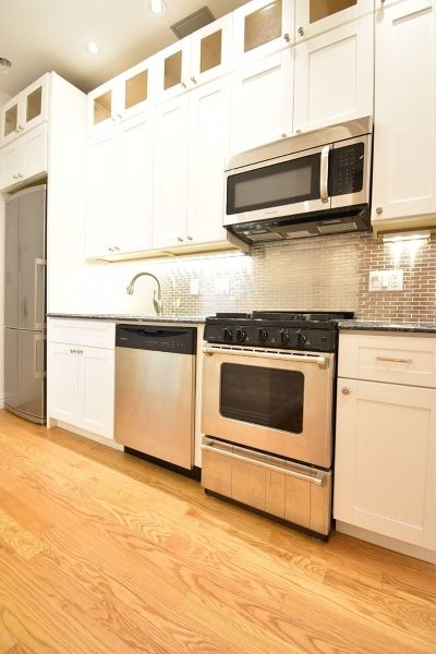 Manhattan Unit For Rent For Rent: 749 9th Ave