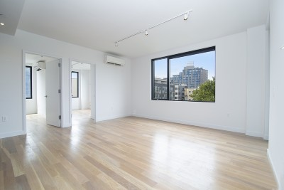Williamsburg Unit For Rent For Rent: 100 Ainslie St