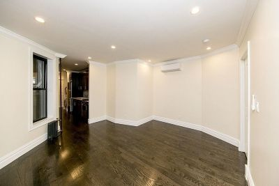 Manhattan NY Unit For Rent For Rent: $4,400