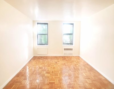 Unit For Rent For Rent: 288 W 238th St