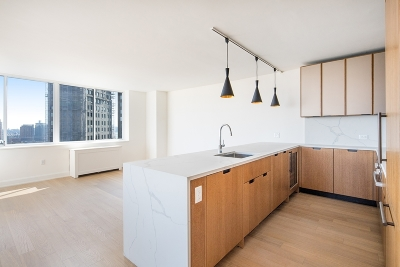 Manhattan NY Unit For Rent For Rent: $13,500