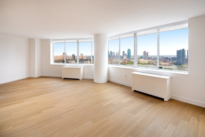 Manhattan NY Unit For Rent For Rent: $12,900