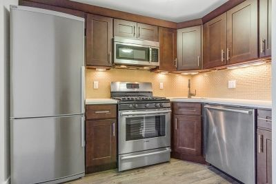 Manhattan NY Unit For Rent For Rent: $4,760