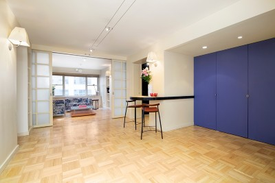 Manhattan NY Unit For Sale For Sale: $899,000