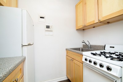 Manhattan Unit For Sale For Sale: 321 E 45th St