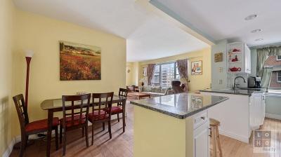 Manhattan Unit For Sale For Sale: 475 Fdr Dr