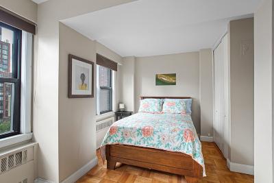 Manhattan Unit For Sale For Sale: 245 E 24th St #14 Fl