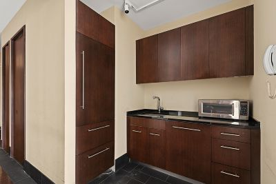 Manhattan Unit For Sale For Sale: 40 Broad St #14 Fl