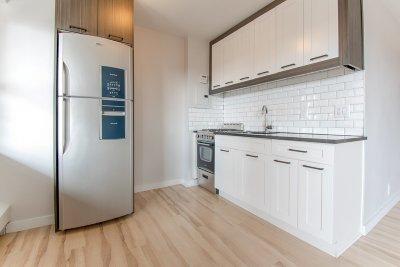 Manhattan Unit For Rent For Rent: 1370 St Nicholas Ave