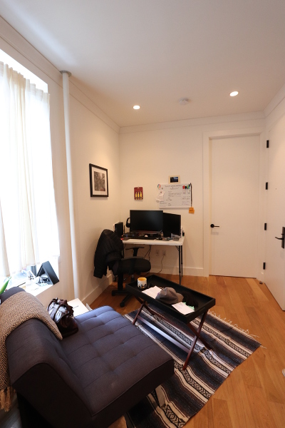 Manhattan Unit For Rent For Rent: 1286 1st Ave #9th Floo