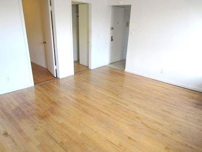 Manhattan Unit For Rent For Rent: 511 E 5th St #14 Fl