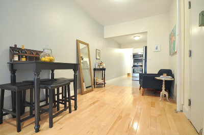 Manhattan Unit For Rent For Rent: 1462 2nd Ave