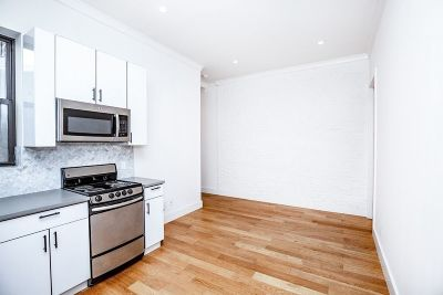 Manhattan Unit For Rent For Rent: 116 Ave C #9th Floo