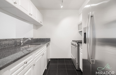 Manhattan NY Unit For Rent For Rent: $7,250