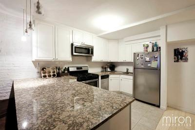 Manhattan NY Unit For Rent For Rent: $7,000