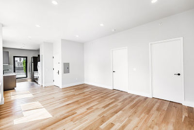Manhattan NY Unit For Rent For Rent: $9,500