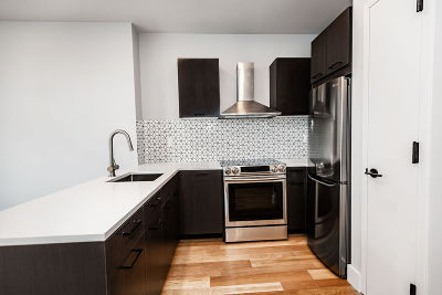 Manhattan NY Unit For Rent For Rent: $5,600
