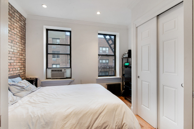 Manhattan NY Unit For Rent For Rent: $2,650
