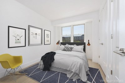 Manhattan NY Unit For Rent For Rent: $3,300