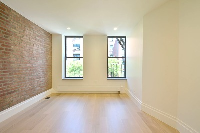 Manhattan NY Unit For Rent For Rent: $3,750
