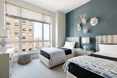 Manhattan Unit For Sale For Sale: 200 E 95th St
