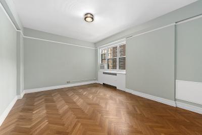 Manhattan Unit For Sale For Sale: 120 Cabrini Blvd