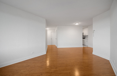 Manhattan NY Unit For Rent For Rent: $4,650