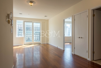 Williamsburg Unit For Rent For Rent: 93 S 3rd St
