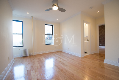 Williamsburg Unit For Rent For Rent: 373 S 4th St