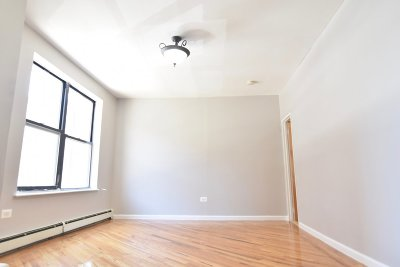 Manhattan NY Unit For Rent For Rent: $1,925