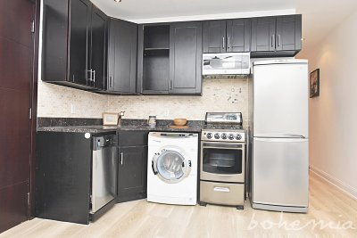 Manhattan NY Unit For Rent For Rent: $5,730