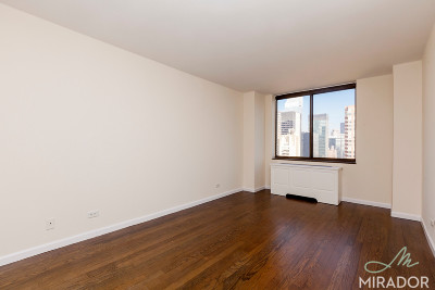 Manhattan NY Unit For Rent For Rent: $5,750