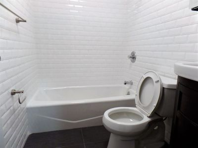 Manhattan NY Unit For Rent For Rent: $2,075