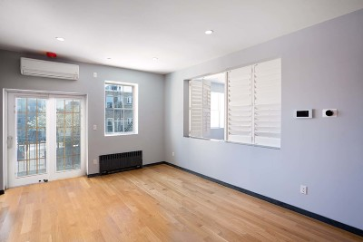 Queens Unit For Rent For Rent: 1736 Harman St #13