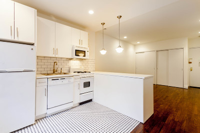 Manhattan NY Unit For Rent For Rent: $3,495