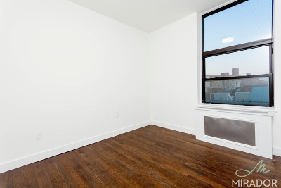 Manhattan NY Unit For Rent For Rent: $4,595