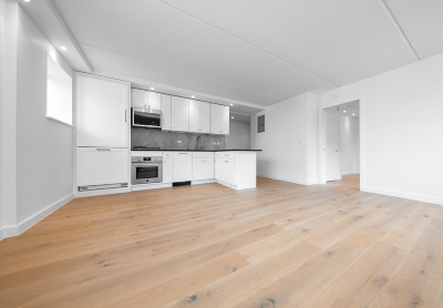 Manhattan NY Unit For Rent For Rent: $5,450