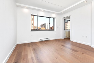 Manhattan NY Unit For Rent For Rent: $3,911