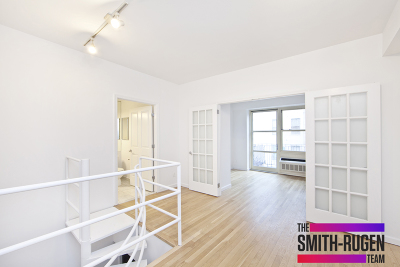 Manhattan NY Unit For Rent For Rent: $4,600