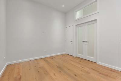 Manhattan NY Unit For Rent For Rent: $8,500