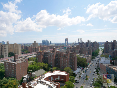 Manhattan Unit For Sale For Sale: 268 E Broadway