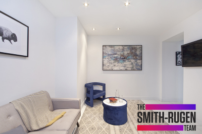 Manhattan Unit For Rent For Rent: 4 W 108th St