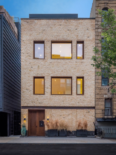 Williamsburg Building For Sale For Sale: 138 N 1st St