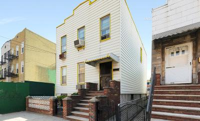 Building For Sale For Sale: 39-30 28th St