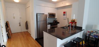 Unit For Rent For Rent: 46-15 Center Blvd